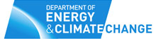 Department of Energy & Climate Change